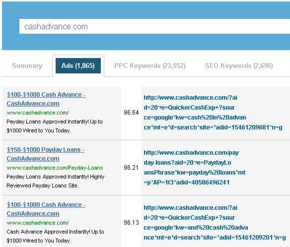 ads_cashadvancecom