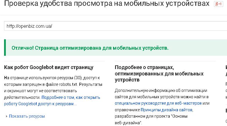 mobile_openbiz