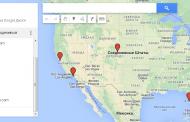 Локальное продвижение в США и Local Centroid