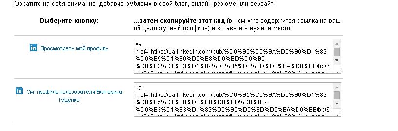 emblema_linkedin