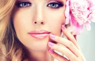 Продвижение зарубежного dating сайта: ukrainian and russian brides