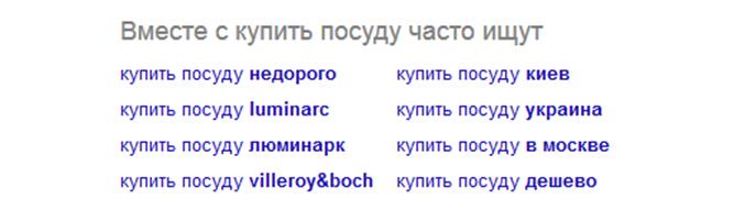 klyuchevye_slova_posuda