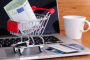 Важные моменты внутренней оптимизации интернет магазина